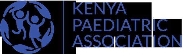 KPA | Kenya Paedeatric Association
