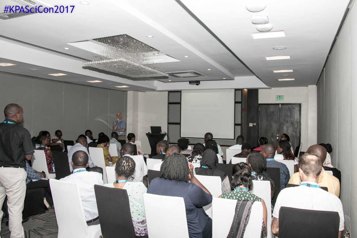 Edited Conference 2017 Day 2photos-111