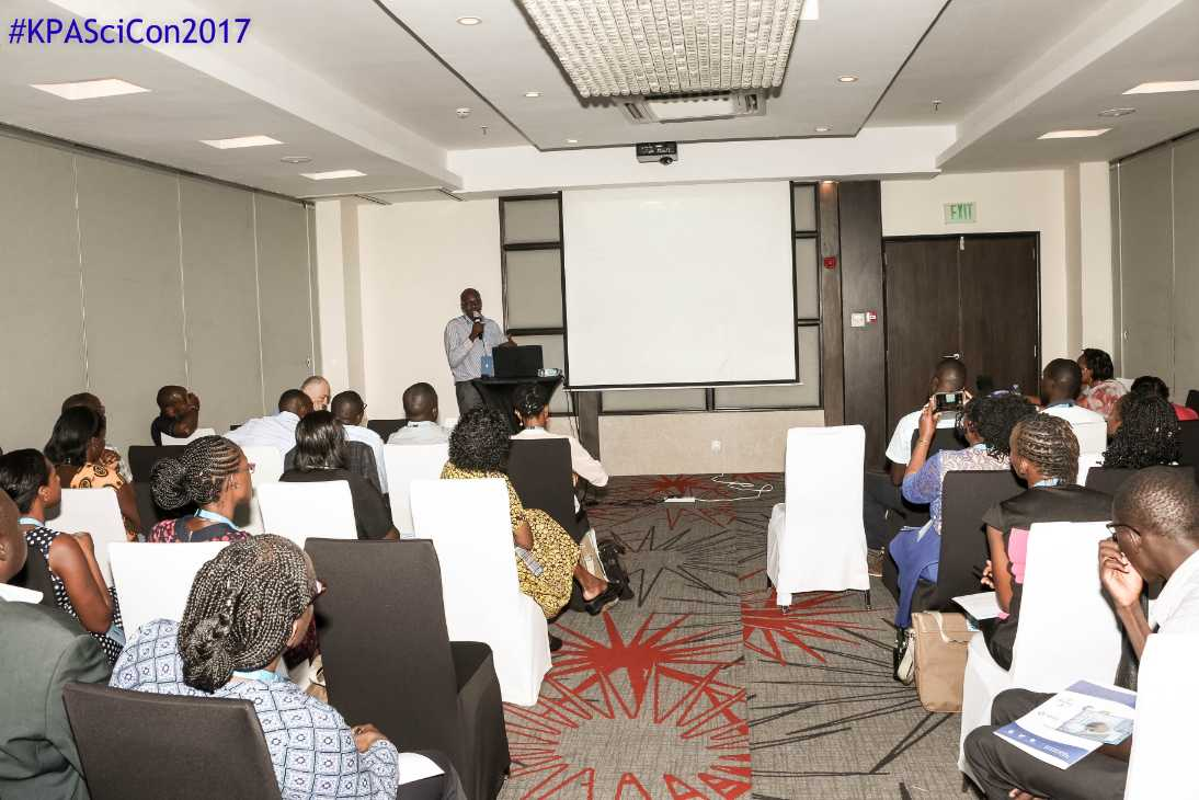 Edited Conference 2017 Day 2photos-116