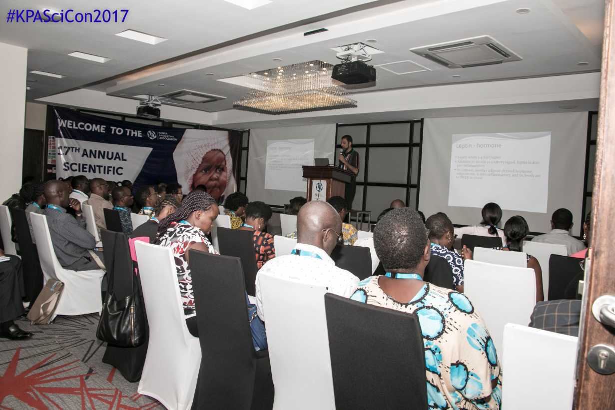 Edited Conference 2017 Day 2photos-12