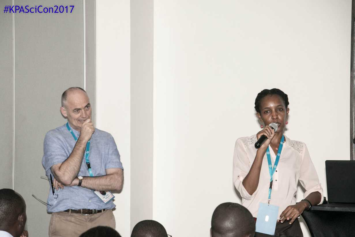 Edited Conference 2017 Day 2photos-133