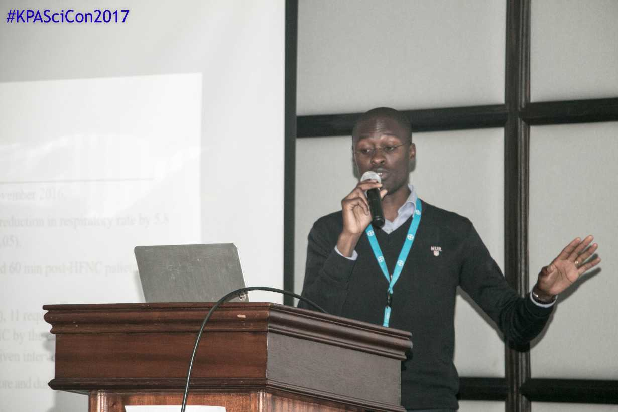 Edited Conference 2017 Day 2photos-14
