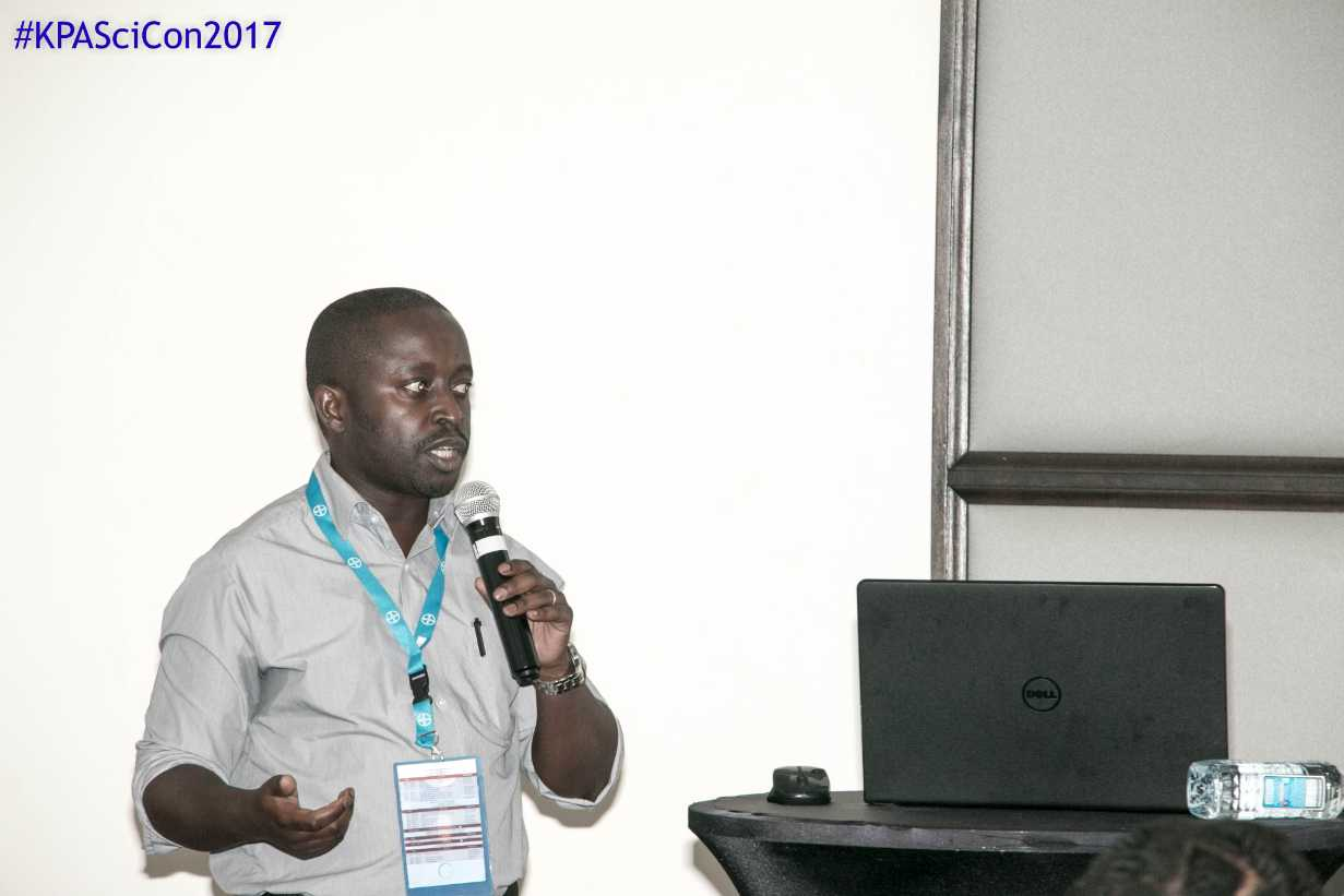 Edited Conference 2017 Day 2photos-141