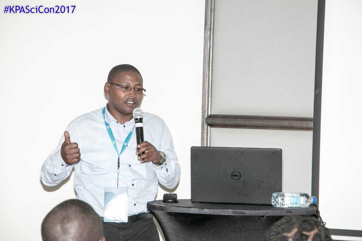 Edited Conference 2017 Day 2photos-145