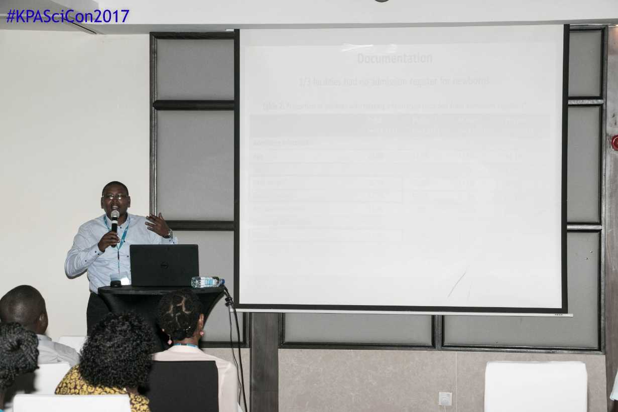 Edited Conference 2017 Day 2photos-146