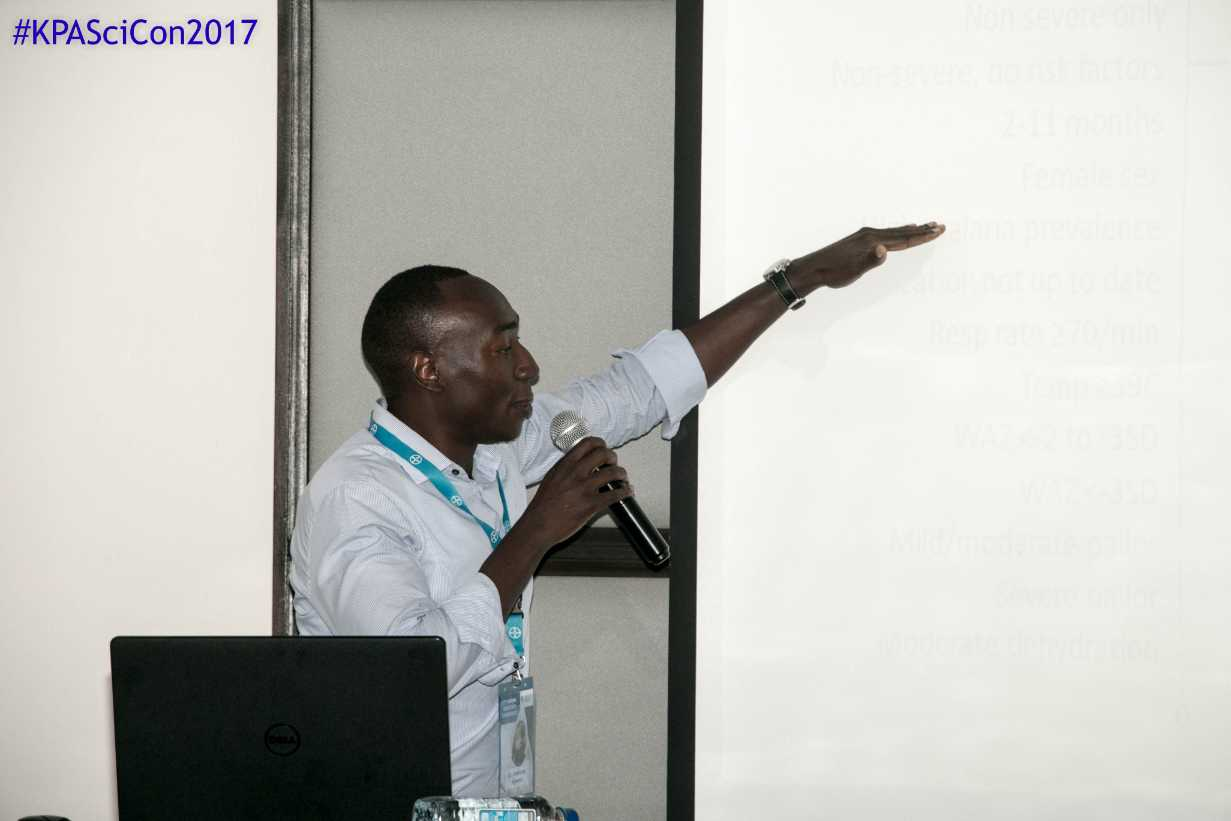 Edited Conference 2017 Day 2photos-176