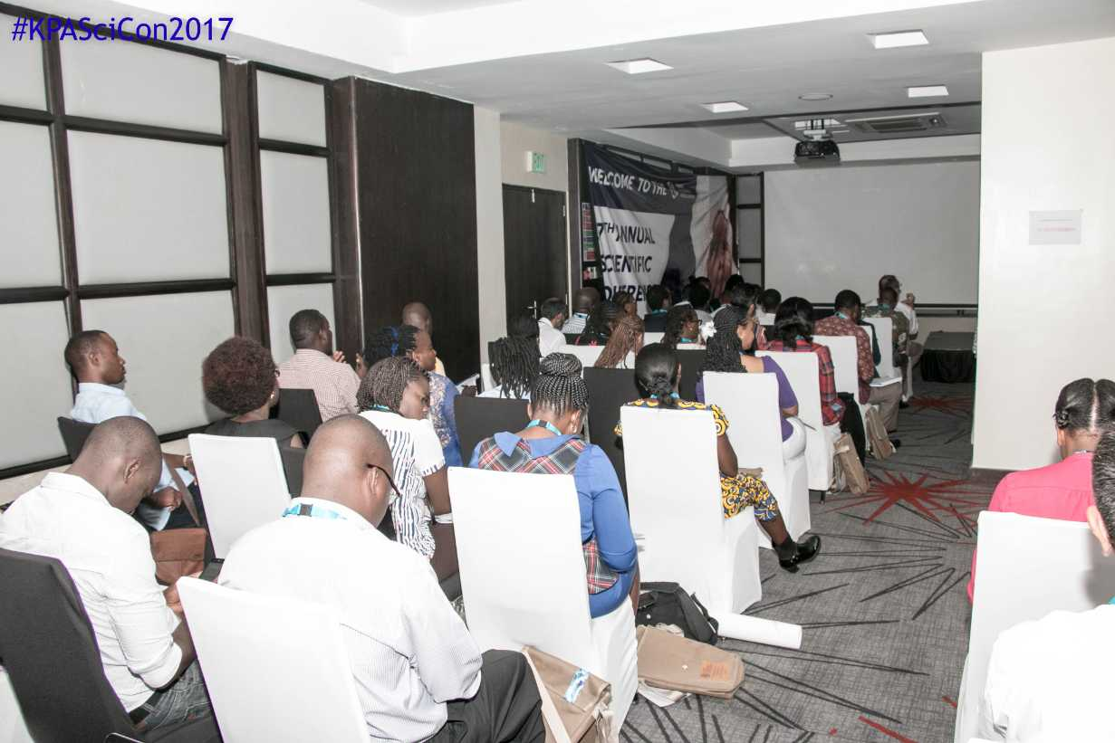 Edited Conference 2017 Day 2photos-19