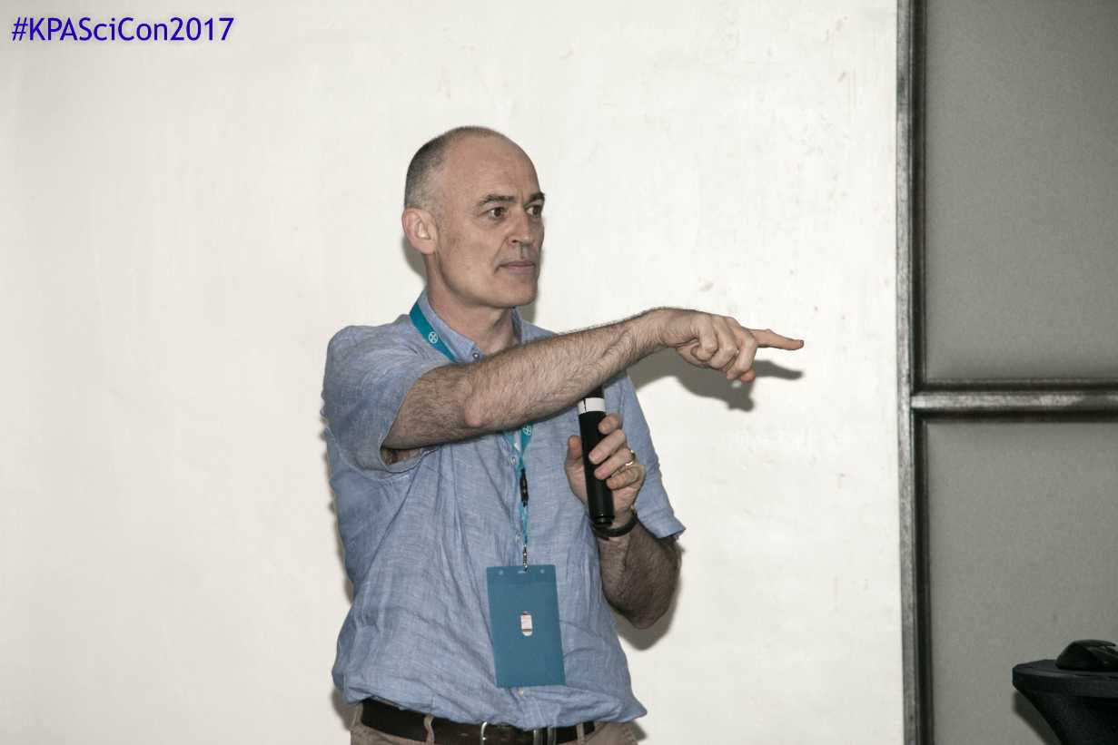 Edited Conference 2017 Day 2photos-192