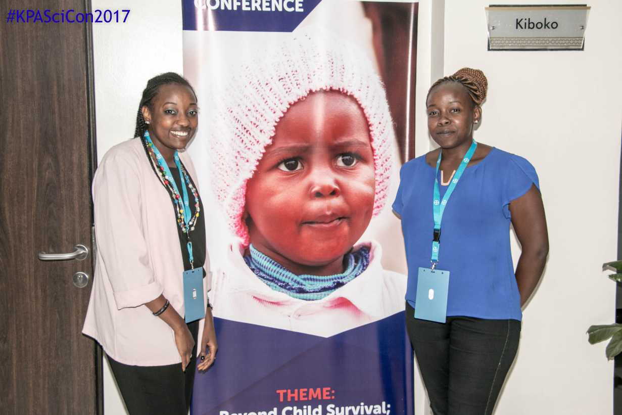 Edited Conference 2017 Day 2photos-216