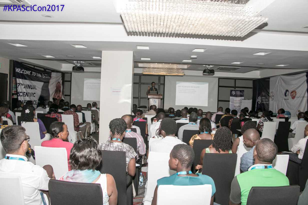 Edited Conference 2017 Day 2photos-7