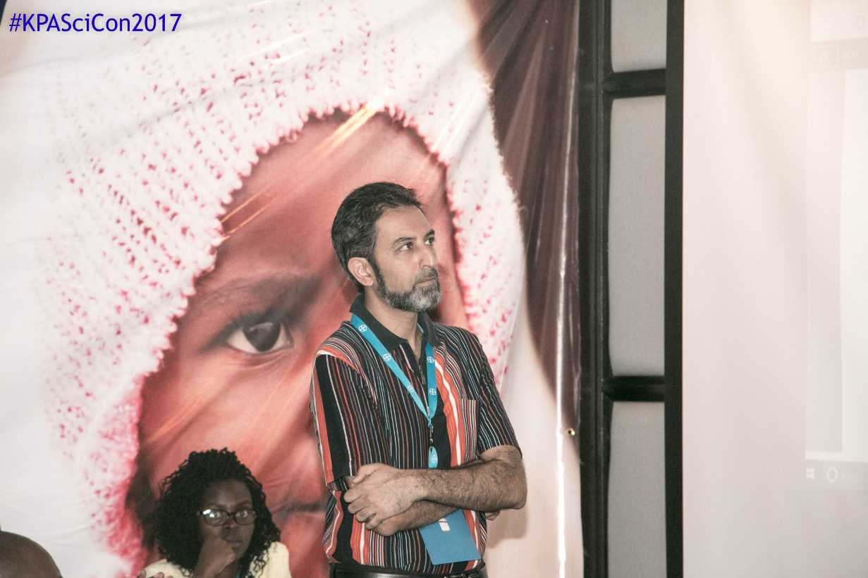 Edited Conference 2017 Day 2photos-74