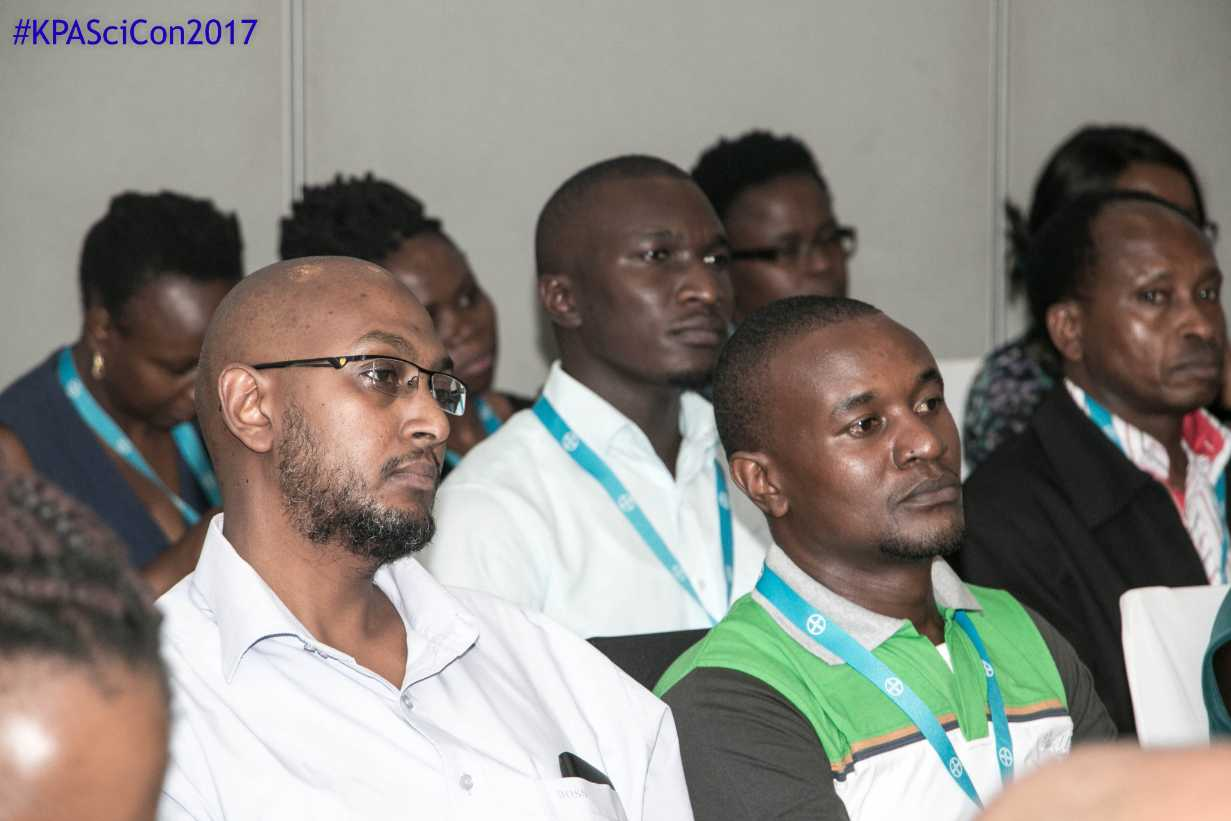 Edited Conference 2017 Day 2photos-94