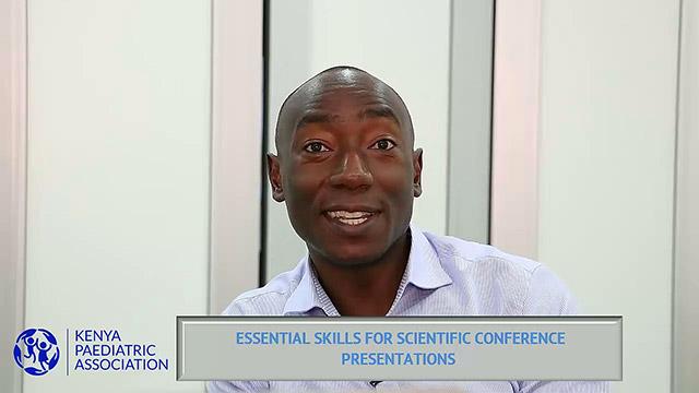 Annual Scientific Conference 2019 | KPA