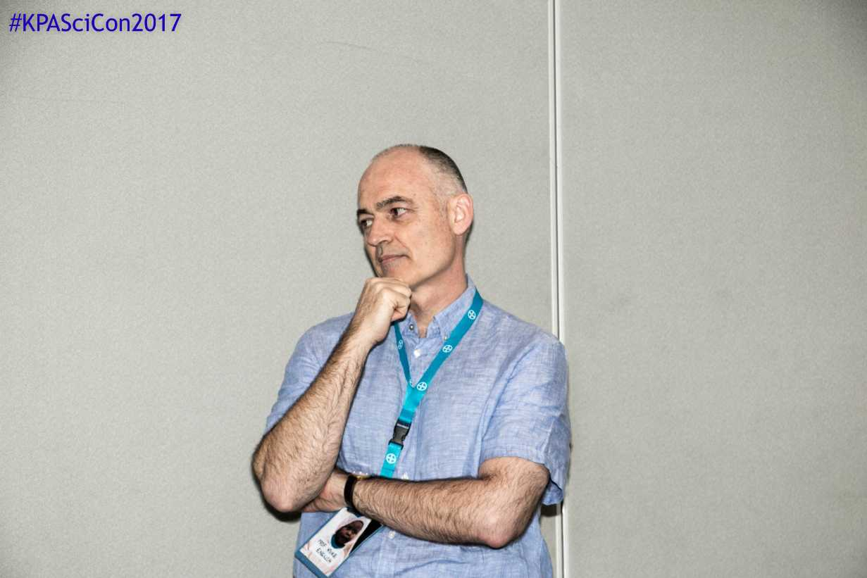 Edited Conference 2017 Day 2photos-101