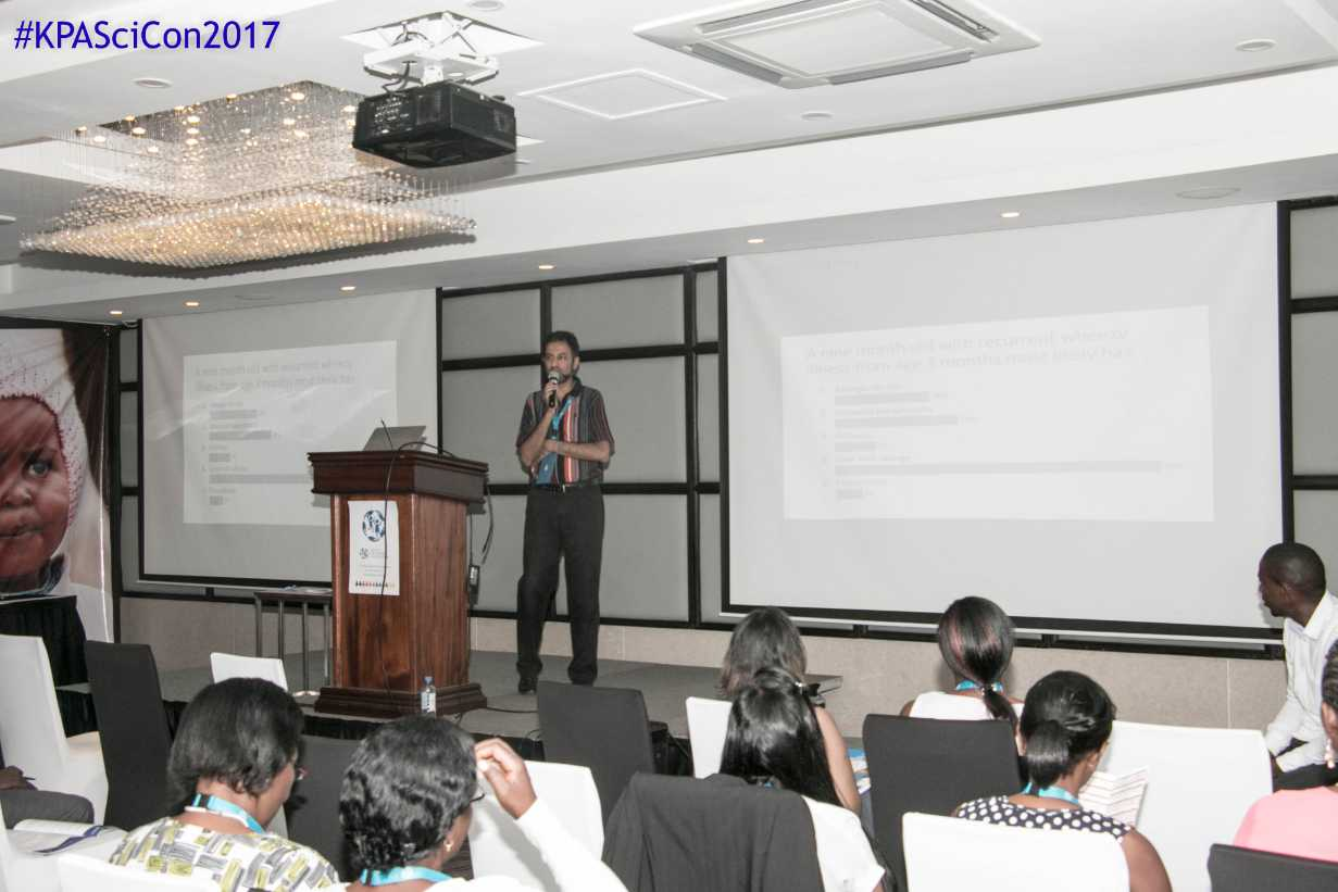 Edited Conference 2017 Day 2photos-112