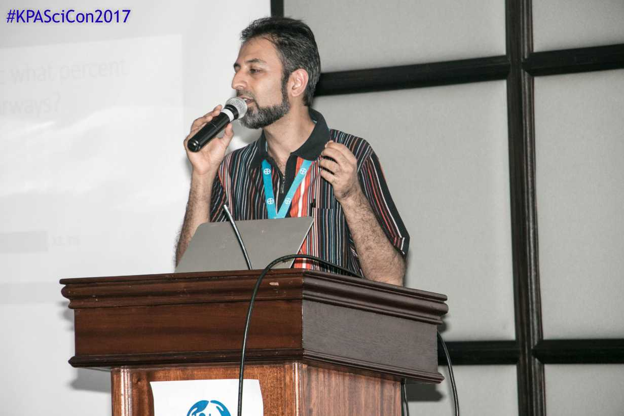 Edited Conference 2017 Day 2photos-128