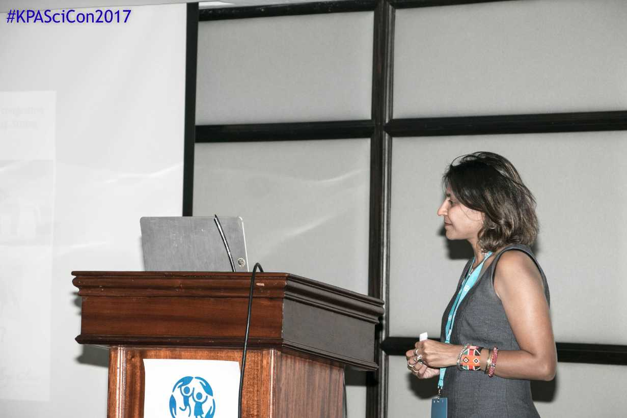 Edited Conference 2017 Day 2photos-152