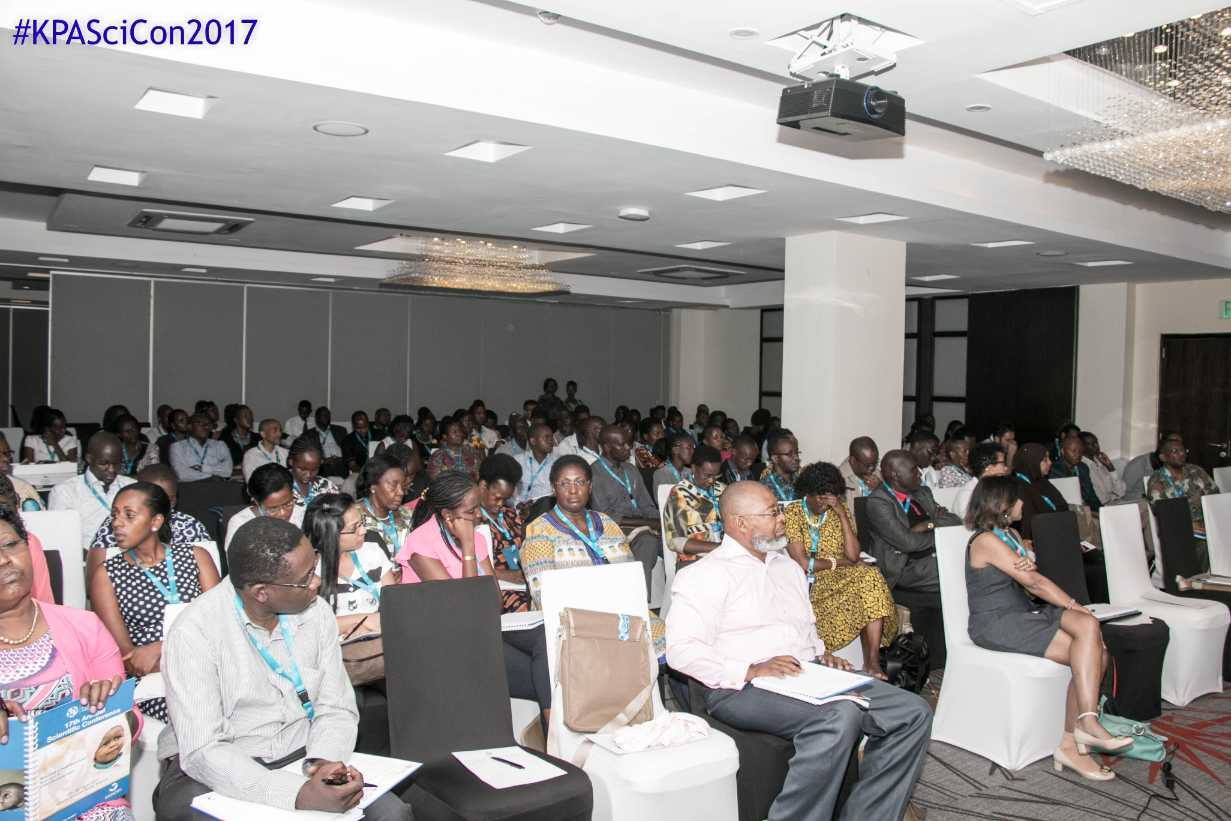 Edited Conference 2017 Day 2photos-23
