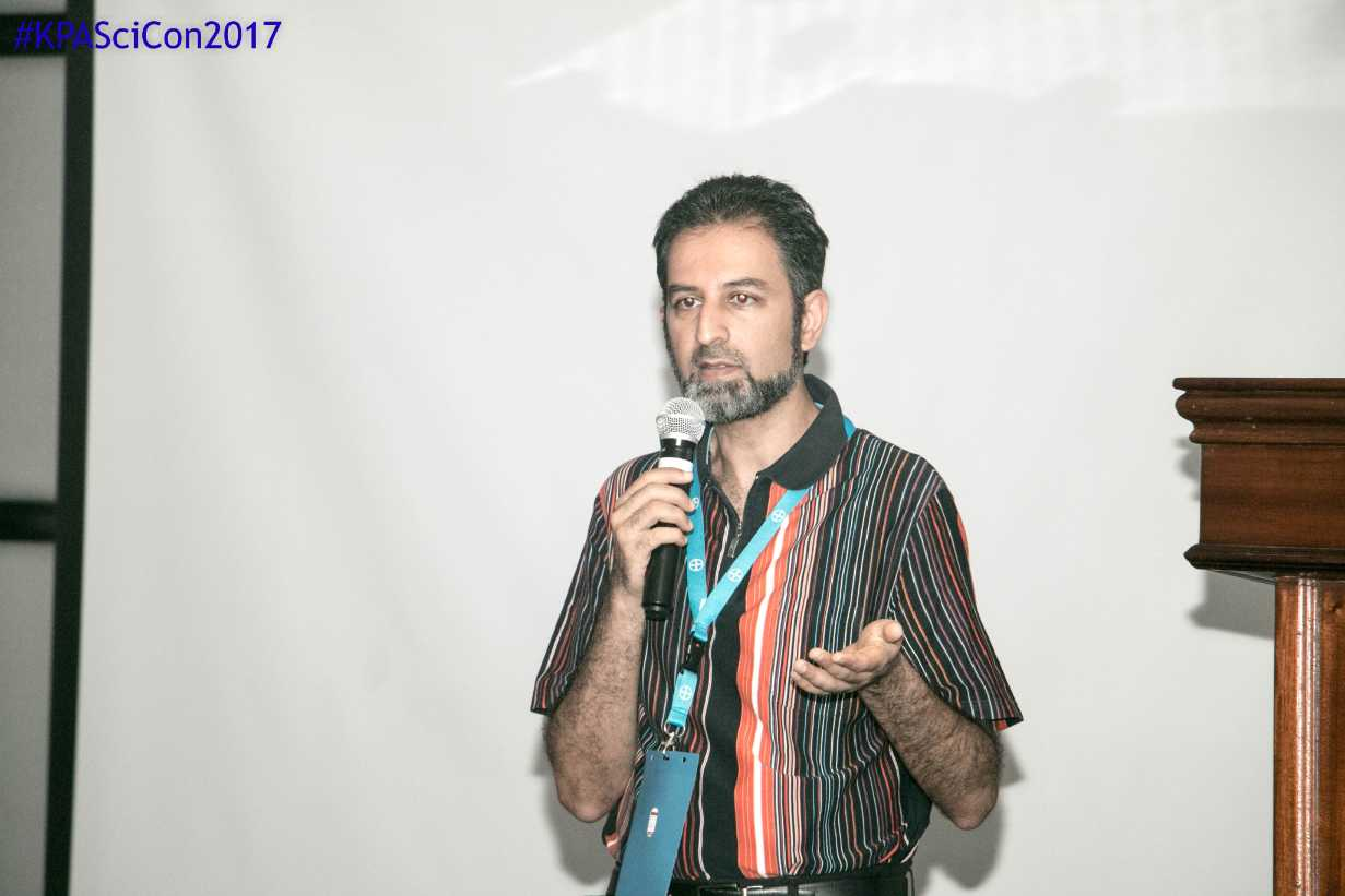 Edited Conference 2017 Day 2photos-42